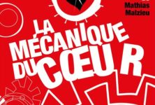 Avignon Off : « La mécanique du cœur », un voyage riche en émotions
