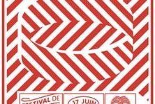 Agenda des sorties du week-end du 20 juillet