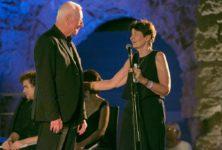 William Christie et Les Arts florissants jouent Haydn et Haendel en Israël
