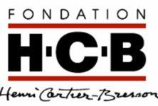 La fondation Henri Cartier-Bresson prend ses quartiers dans le Marais dès cet automne