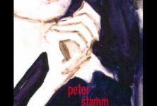 « La Douce indifférence du monde » de Peter Stamm : Vertigineux labyrinthe