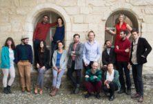 TOTEM(s), un nouveau théâtre musical à la Chartreuse de Villeneuve lez Avignon