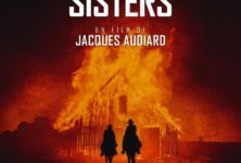 «Les Frères Sisters» : western flamboyant signé Jacques Audiard