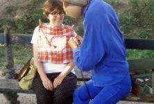 [MiMa] «Anatole, réparateur de coeurs», le patient réparateur du lien dans l'espace public