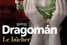 « Le Bûcher » de György Dragomán : Il est fini le temps du communisme
