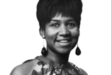 Disparition d'Aretha Franklin : 3 morceaux de légende