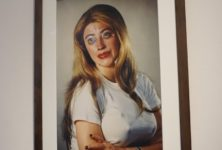 Cindy Sherman capture les clichés de la société contemporaine  au Musée Weserburg de Brême