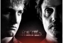 Sortie DVD : «Comme un chien enragé», un coffret collector pour le film culte où Sean Penn fait face à Christopher Walken