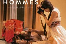« L'Amour des hommes », un beau drame entre plusieurs tons en DVD et VOD