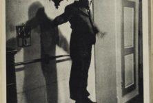 «Danser brut», l'exposition toute en virevolte de la nouvelle saison du LaM