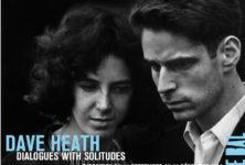 Gagnez 15×2 places pour l'exposition Dave Heath – Dialogues with Solitudes