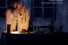 Chez Actes Sud, deux livres pour fêter le Festival d'art lyrique d'Aix-en-Provence