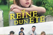 «Reine d'un été», un joli film allemand pour finir la saison