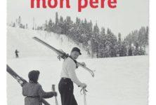 «Oublier mon père», émouvant roman de Manu Causse