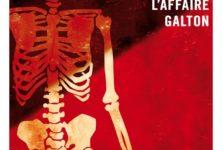 « L'Affaire Galton » de Ross Macdonald : Dans la lignée de Raymond Chandler et de Dashiell Hammett