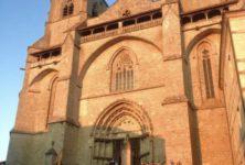 La Chaise-Dieu : La Chimera et l'Orchestre de Chambre de Lausanne ont préparé un festin musical au cœur de l'Auvergne