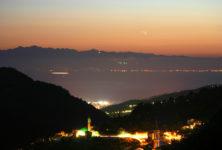 Renzo Piano propose un pont pour Gênes