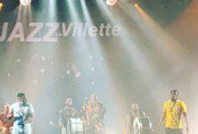 Une Ouverture africaine et rythmée pour Jazz à la Villette 2018