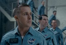 Mostra, Venice : «First Man», The new Damien Chazelle takes us to the moon