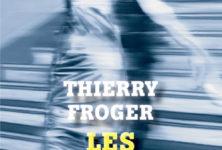 «Les Nuits d'Ava», de Thierry Froger : et vive le cinéma !