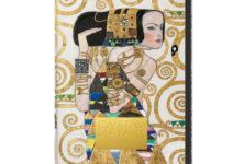 Gagnez 1 beau livre Gustav Klimt. Tout l'œuvre peint / Artbooks