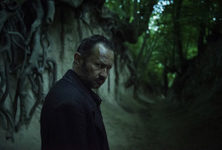 [Étrange Festival 2018] «The field guide to evil», film à sketches noir et très inspiré