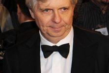 Stephane Lissner ne sera pas renouvelé à la tête de l'Opéra de Paris
