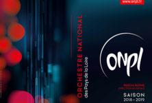 Les Tableaux : ouverture réussie pour l'ONPL