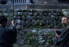 [Étrange Festival 2018] «Killing», un Tsukamoto à la mise en scène confuse