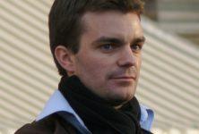 Démission surprise de Bruno Julliard, premier adjoint d'Anne Hidalgo à la mairie de Paris