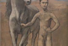 Picasso bleu et rose au musée d'Orsay : Chefs-d'oeuvre !