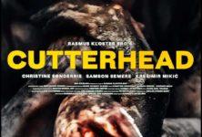 «Cutterhead» : un huis clos catastrophe, social et anxiogène [Critique]