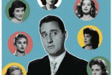 Le Célibataire : une comédie italienne féroce restaurée