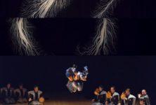 « Sambasô », les arcanes de la danse divine au Festival d'Automne