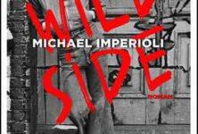 «Wild Side» de Michael Imperioli, une jeunesse new-yorkaise