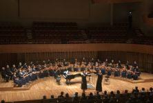 A l'Opéra national de Bordeaux, un hommage à Gabriel Fauré en demi-teinte