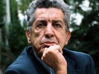 Antoine Sfeir, l'homme qui éclairait l'Orient est mort à 70 ans