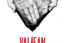 « Valjean », au-delà du roman, l'homme au théâtre de l'Essaïon jusqu'au 19 janvier 2019