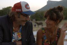 Gagnez 3×2 places de cinéma pour le film «L'Amour flou»