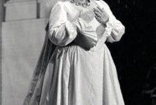 Disparition de «La Superba» : la voix de Montserrat Caballé s'est éteinte mais résonnera toujours