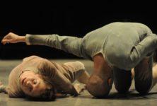 «Mamootot» de Ohad Naharin : la pesanteur et la grâce intimes, à Chaillot