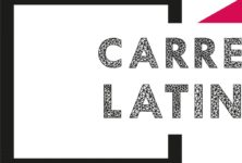 « Carré latin », l'Amérique latine au cœur du Palais Royal