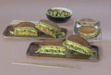 Marxito : La street food réinventée par Thierry Marx