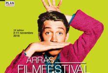 Arras Film Festival : «Day 1», des premiers films intrigants et un captivant drame israélo-palestinien