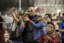 Arras Film Festival : «Day 2» Leto et Funan marquent les esprits