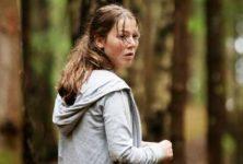 Arras Film Festival : «Day 3», Utøya 22 juillet secoue, Pearl séduit