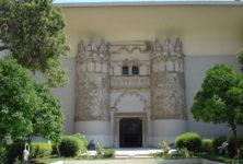 Fermé depuis 2012, le Musée de Damas rouvre enfin ses portes