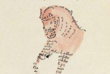 Entretien avec Laurence Campa, «Apollinaire ouvre la voie à la poésie plastique et sonore»