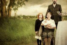 Arras Film Festival : Assayas et Jaoui en avant-première, et une superbe Compétition