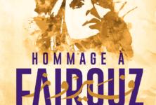 Fairouz et Oum Kalthoum : renaissance des divas arabes